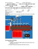 Đồ án: Ứng dụng PLC S7-200 của Siemens điều khiển mô hình phân loại sản phẩm