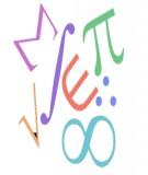 Chương 2: Hàm số mũ - Hàm số lũy thừa - Hàm số Logarit