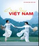Ebook Duyên dáng Việt Nam: Phần 1