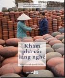 Khám phá các làng nghề truyền thống: Phần 2