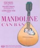 Ebook Mandoline căn bản: Phần 1