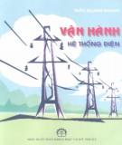 Ebook Vận hành hệ thống điện: Phần 2