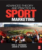 Ebook Advanced Theory and Practice in Sport Marketing (Part 1)