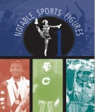 Ebook Notable Sports Figures 1: Part 1