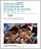 Ebook The Olympic Textbook of Science in Sport: Part 1