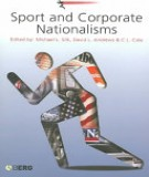 Ebook Sport and Corporate Nationalisms: Part 2