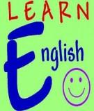 Cụm tính từ thông dụng nhất trong tiếng Anh giao tiếp và TOEIC Letter  F, G