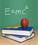 Đề cương ôn tập: Vật lý lớp 9 - Học kỳ 2 (Năm học 2013-2014)