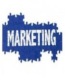 Ôn thi Quản trị Marketing