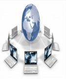 Giáo trình Hệ thống thông tin quản lý: Phần 1