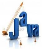 Giáo trình Java cơ bản: Phần 2