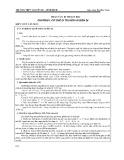 Tài liệu ôn thi tốt nghiệp THPT quốc gia môn: Sinh học (Lý thuyết và bài tập)