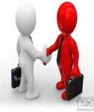 Luận văn tốt nghiệp: Kế toán bán hàng và xác định kết quả bán hàng tại Công ty TNHH thương mại Đông Phong