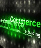 Bài giảng Thương mại điện tử: Bài 2 - Các mô hình thương mại điện tử