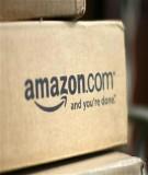 Xây dựng kế hoạch kinh doanh điện tử sử dụng mô hình theo bài mẫu về Amazon & Cisco