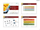 Bài giảng Thương mại điện tử - Chương 2: Cơ sở hạ tầng mạng của TMĐT