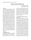 Ý nghĩa và tầm quan trọng của lỗi trong việc học và dạy tiếng Anh