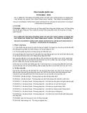 Tiêu chuẩn Quốc gia TCVN 9842:2013