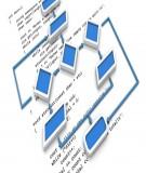 Giáo trình Phân tích thiết kế hệ thống thông tin: Phần 2