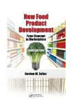 Ebook New Food Product Development