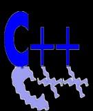 Tài liệu thực hành môn Kỹ thuật lập trình C++