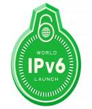 Một số vấn đề tham khảo khi triển khai mạng IPv6