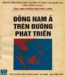 Phát triển Đông Nam Á: Phần 1