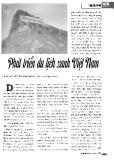 Phát triển du lịch xanh Việt Nam