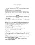Tiêu chuẩn Quốc gia TCVN 9722:2013
