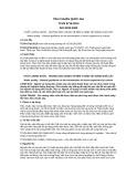 Tiêu chuẩn Quốc gia TCVN 9716:2013 - ISO 8199:2005