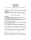 Tiêu chuẩn Quốc gia TCVN 9720:2013 - ASTM D 3082-09