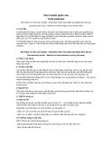 Tiêu chuẩn Quốc gia TCVN 9339:2012