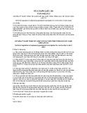 Tiêu chuẩn Quốc gia TCVN 9402:2012