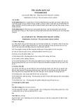 Tiêu chuẩn Quốc gia TCVN 9403:2012