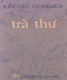 Ebook Trà thư 1: Phần 1 - Kakuro Okaura