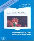 Văn hóa Việt Nam - Tết Trung Thu: Phần 1