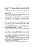 Tài liệu số 37: Đạo đức cách mạng - Trần Lực
