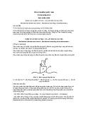 Tiêu chuẩn Quốc gia TCVN 9224:2012 - ISO 5348:1998