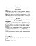 Tiêu chuẩn Quốc gia TCVN 9142:2012