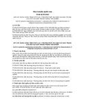 Tiêu chuẩn Quốc gia TCVN 8722:2012