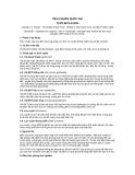 Tiêu chuẩn Quốc gia TCVN 8871-3:2011