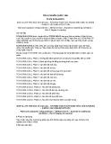 Tiêu chuẩn Quốc gia TCVN 8785-9:2011