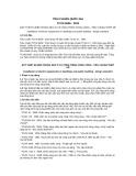 Tiêu chuẩn Quốc gia TCVN 9206:2012