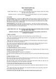 Tiêu chuẩn Quốc gia TCVN 9140:2012