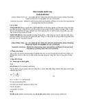 Tiêu chuẩn Quốc gia TCVN 9148:2012