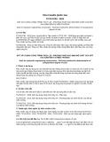 Tiêu chuẩn Quốc gia TCVN 8730:2012