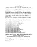 Tiêu chuẩn Quốc gia TCVN 8785-10:2011
