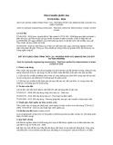 Tiêu chuẩn Quốc gia TCVN 8728:2012