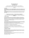 Tiêu chuẩn Quốc gia TCVN 8790:2011