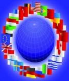 Toàn cầu hóa từ góc nhìn văn hóa